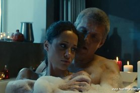 Евгения Морозова сэкс в ванне