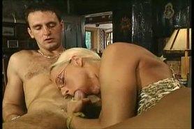 Немецкое взрослое кино секса
