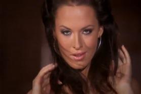 Порно видео с Дашей Астафьевой из плейбой